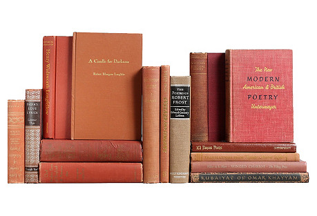 Adobe Poetry Selections, S/15