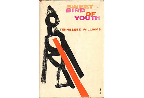Tennessee Williams' Sweet Bird Of Youth