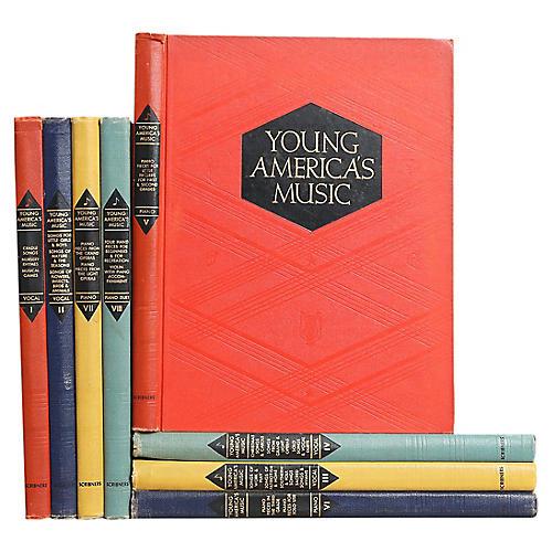 Günter Hackländer books vintage by category vintage one