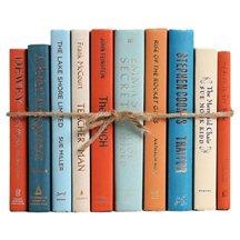 Books Header Image