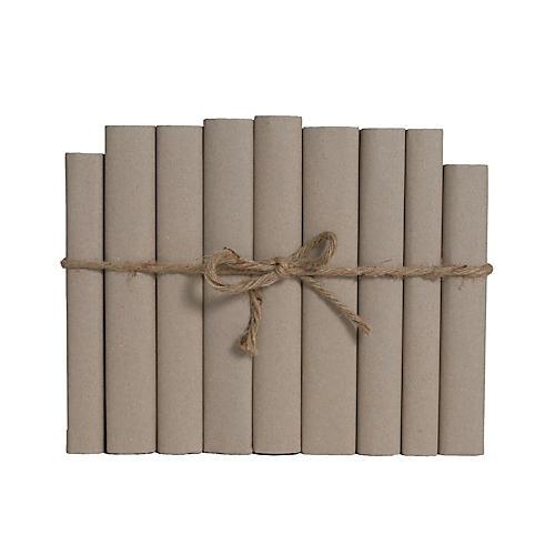 Khaki Wrapped Colorpak