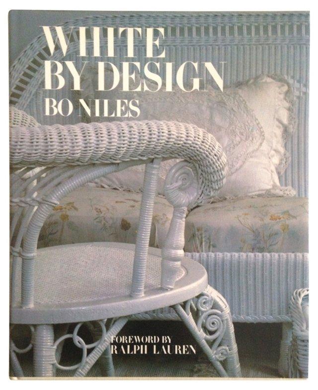 White by Design