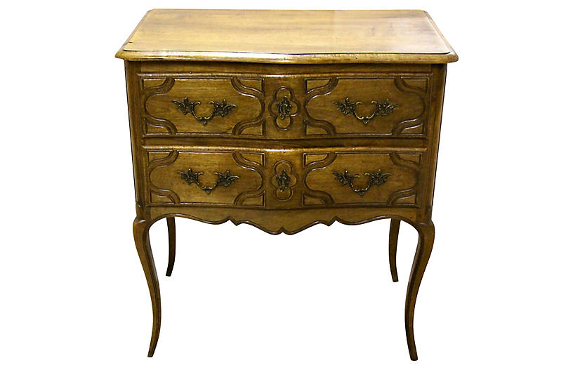 Cool French Provincial Chest Of Drawers Creativecarmelina Interior Chair Design Creativecarmelinacom