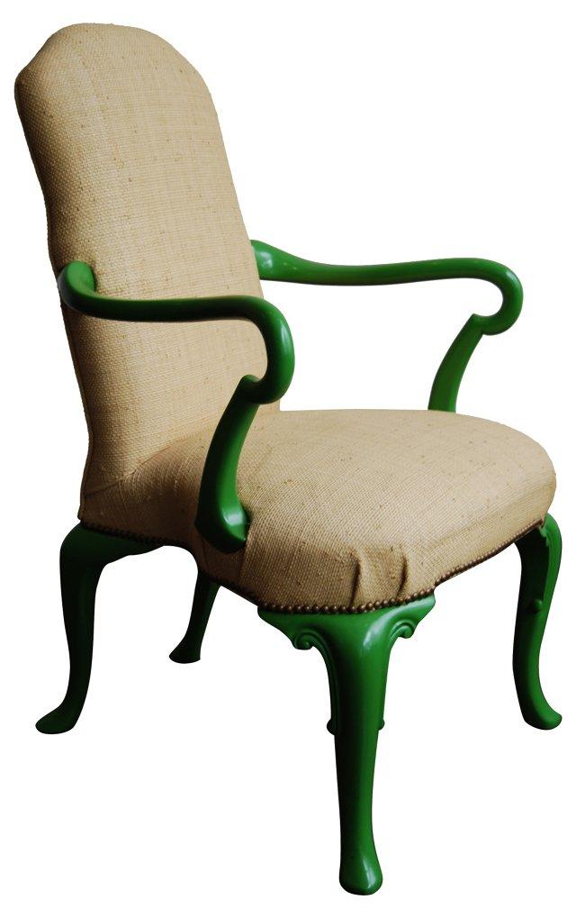 Kelly Desk Chair