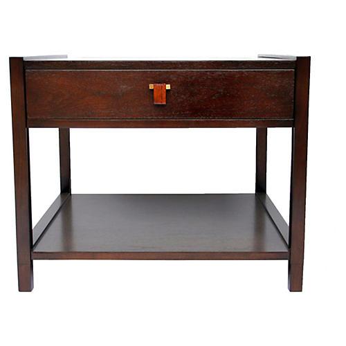 Dunbar Side Table