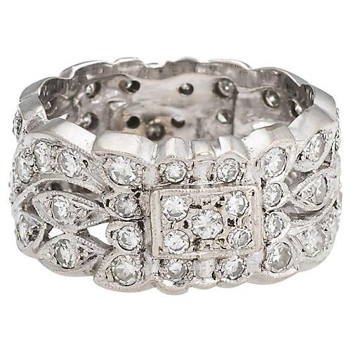 0272cd1c5 Jewelry & Accessories | One Kings Lane
