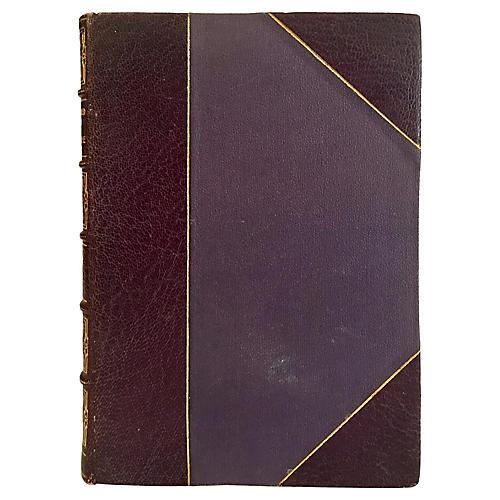 One Hundred Merrie & Delightsome Stories
