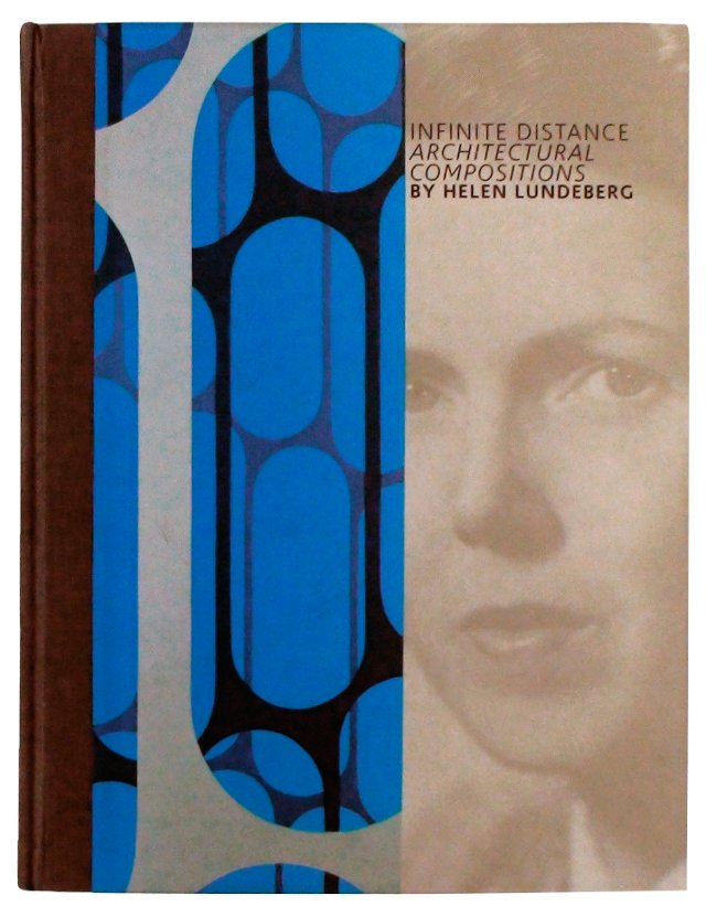 Helen Lundberg's Infinite Distance