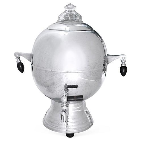 Keystoneware Deco 30-Cup Percolator