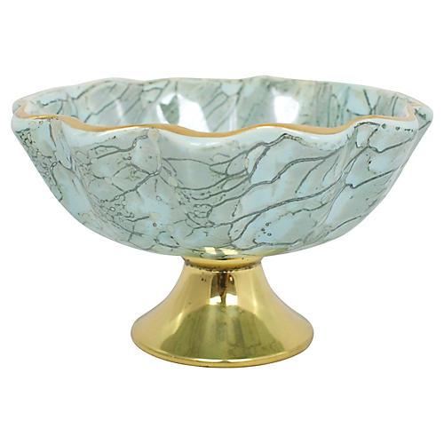 Delft Porcelain Bowl
