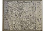California, Northern, 1929