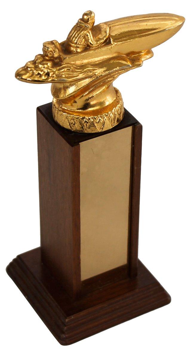Boating Trophy