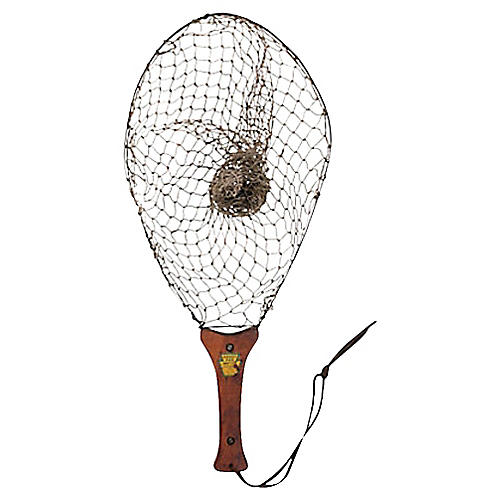 Handy Pak Fishing Net