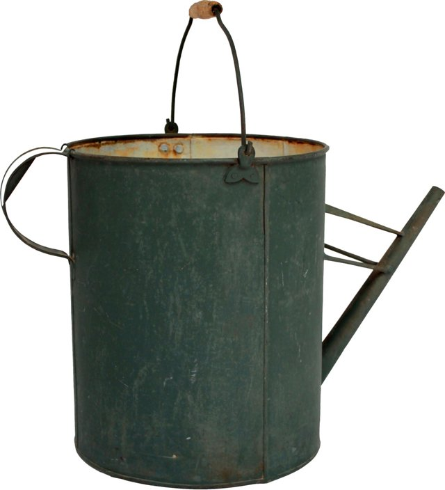 Large Watering Can