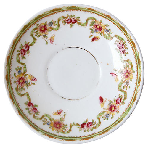 Small Ring Dish 1
