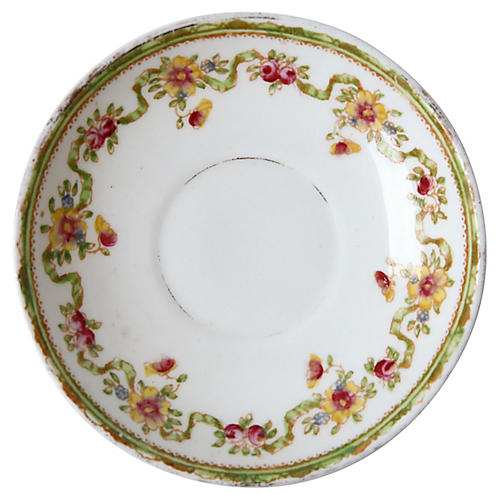 Small Ring Dish 2