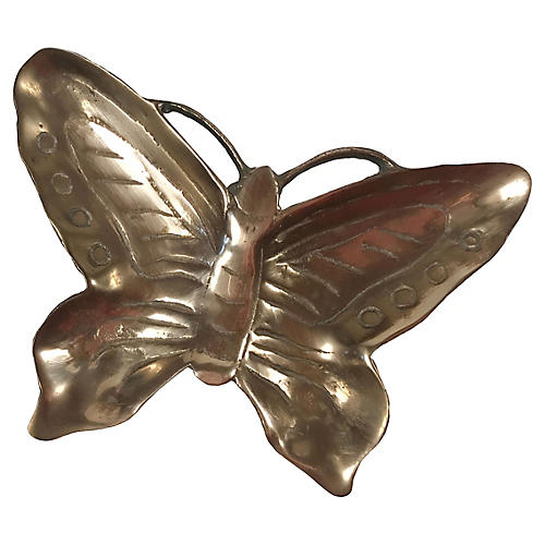 Butterfly Catchall