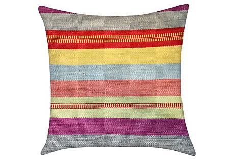 Turkish Pillow