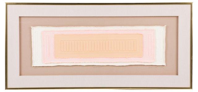 Papier-Mâché Art