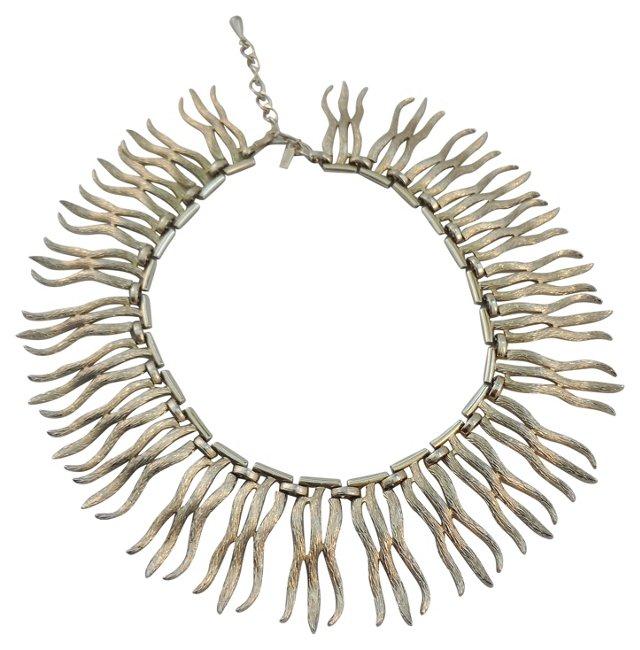 Monet   Necklace, 1956