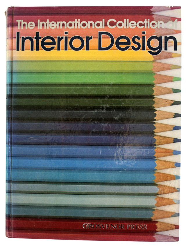 Collection on Interior Design