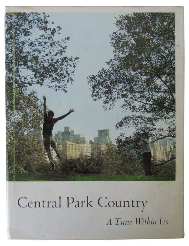 Central Park Country