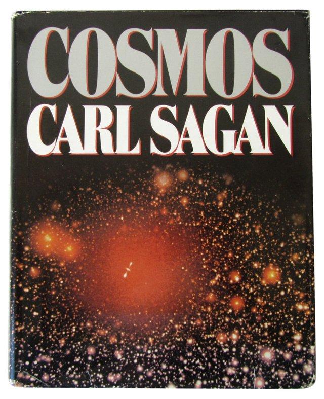 Cosmos,1980