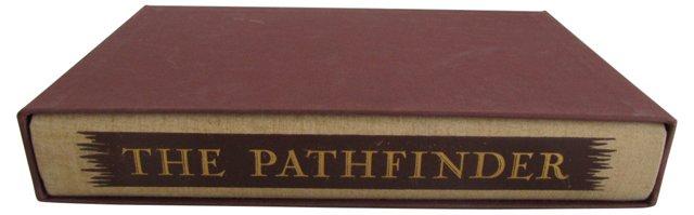 The Pathfinder, 1965