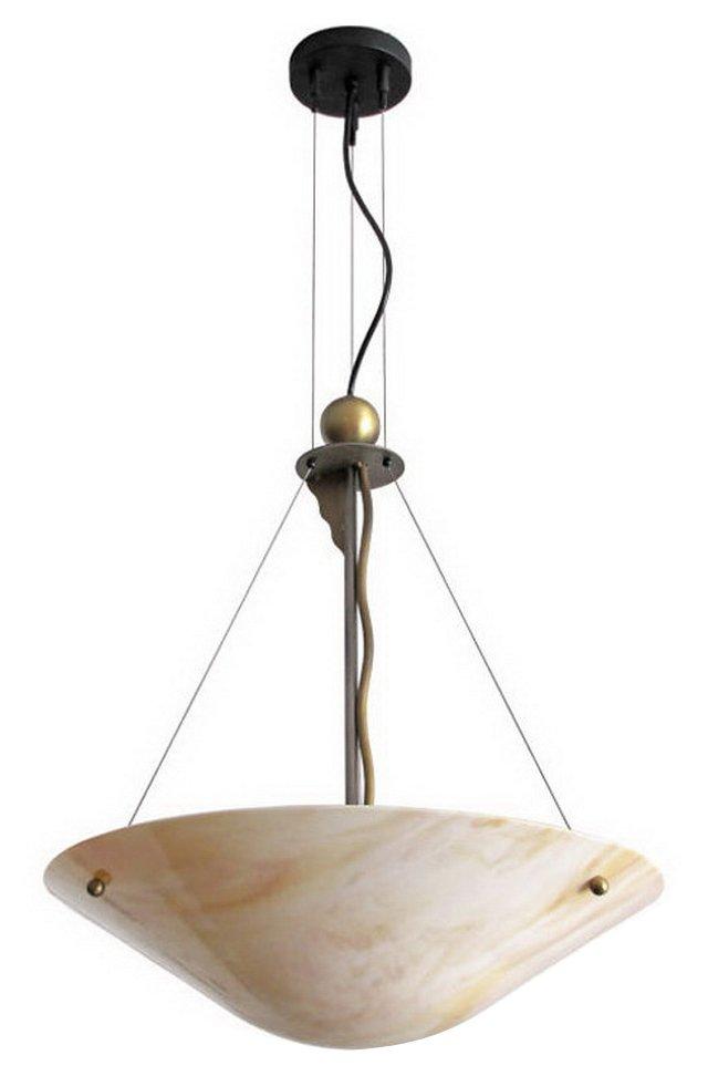 Sonneman Pendant Light