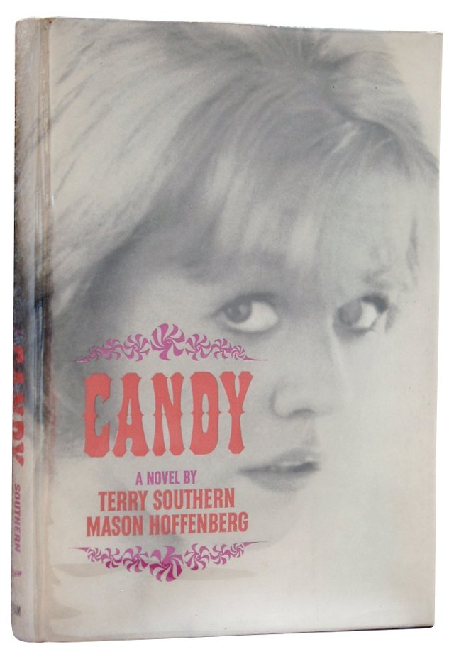 Terry Southern's Candy