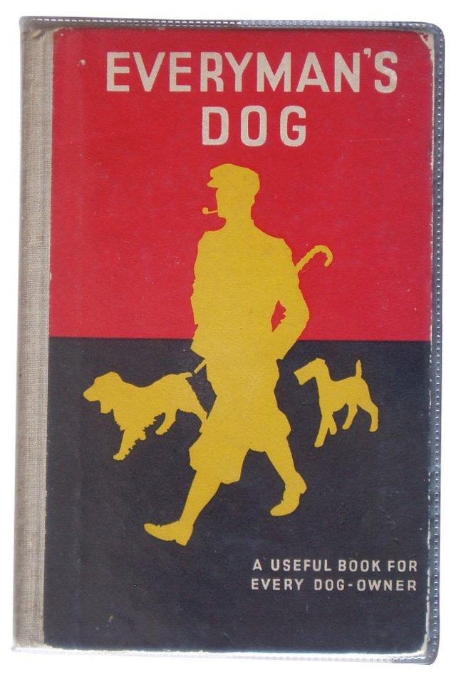 Everyman's Dog