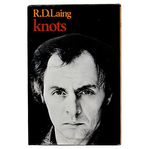 R. D. Laing's Knots