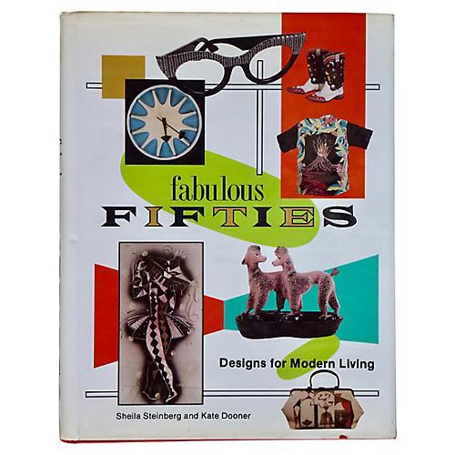 Fabulous Fifties Source Guide