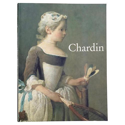Chardin: A Retrospective