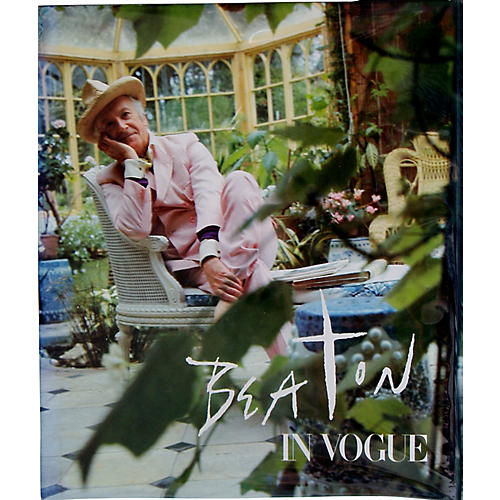 Beaton in Vogue, 1st Printing