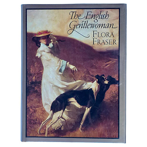 The English Gentlewoman