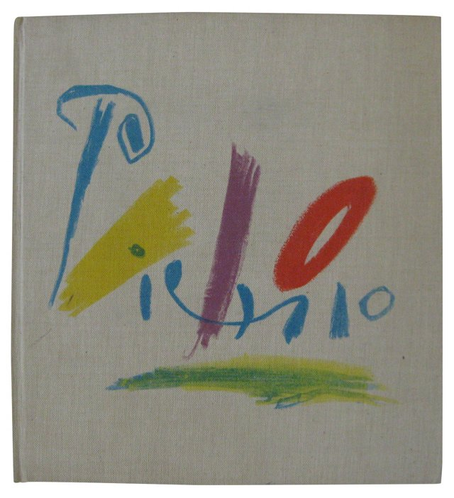 Picasso: Women