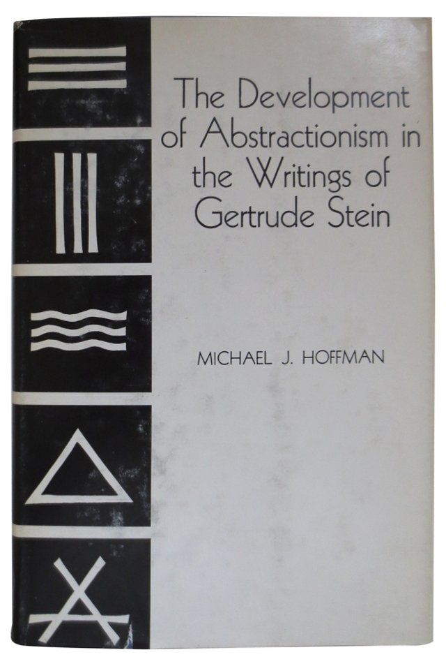 Development of Abstractionism in Stein