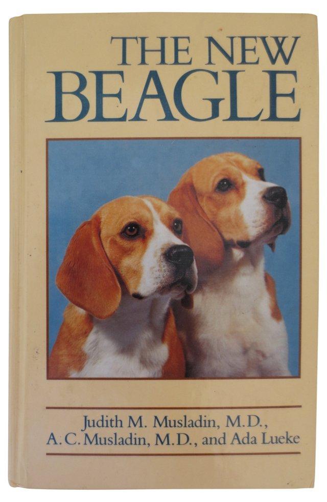 The New Beagle