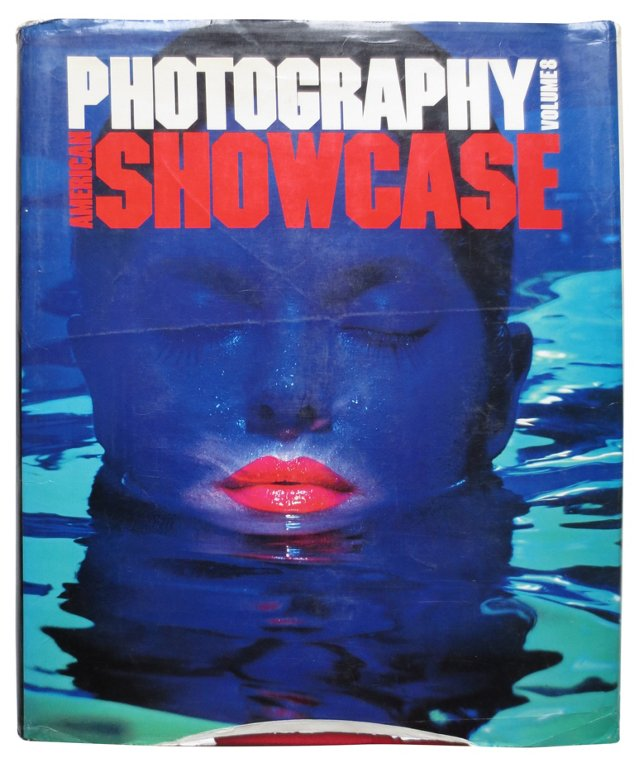 American Photography Showcase