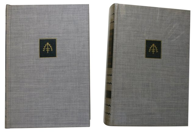 Short Stories of W. Somerset Maugham