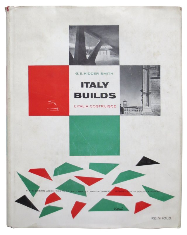 Italy Builds