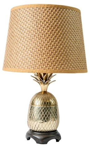 lamp aspect product cooper decaso frederick width of pair fit pineapple image height lamps superior