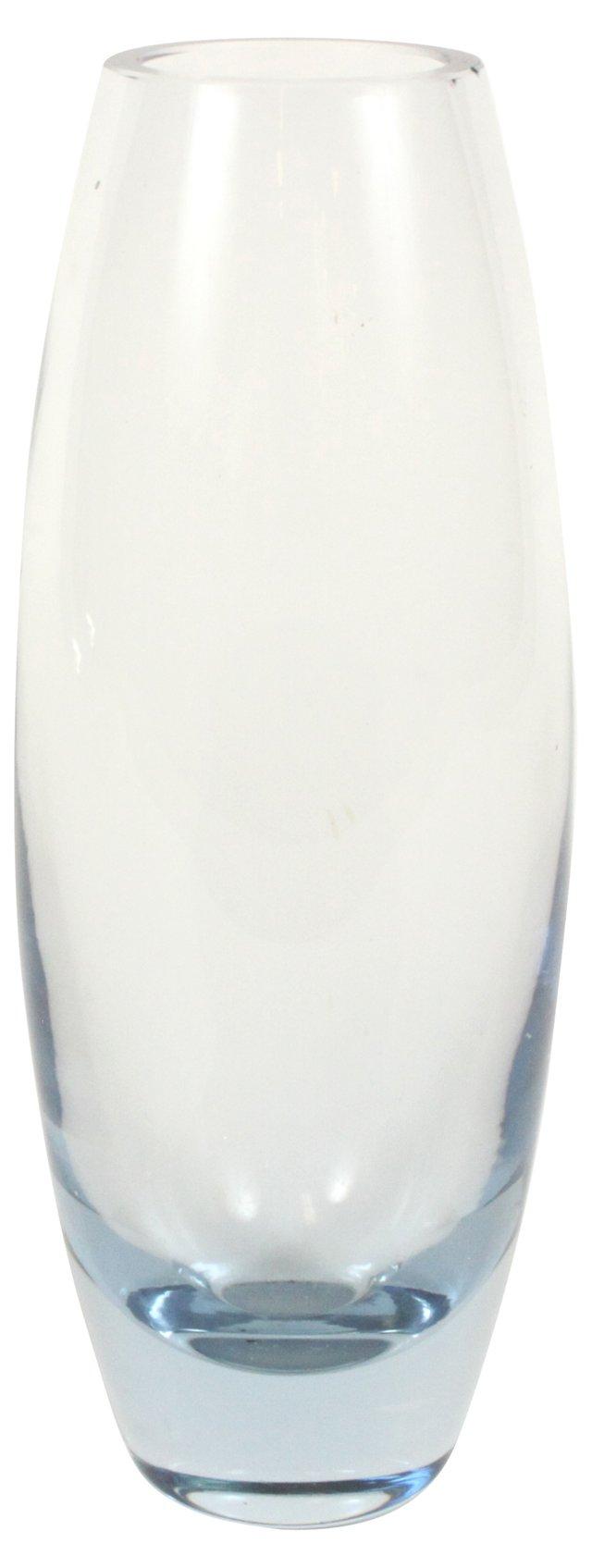 Hellas Vase