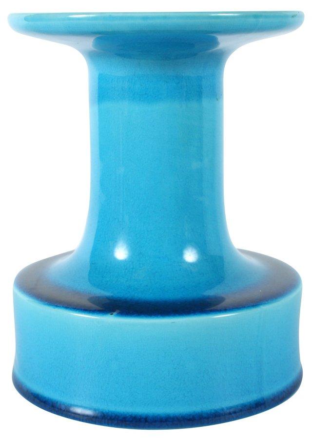 Stig Lindberg Stoneware Vase