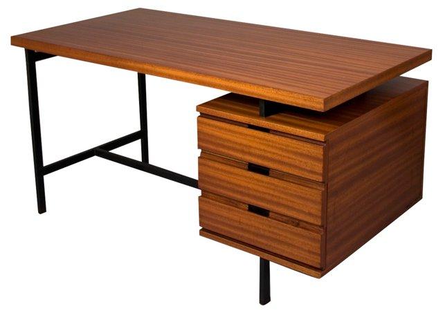 Pierre Gauriche Desk