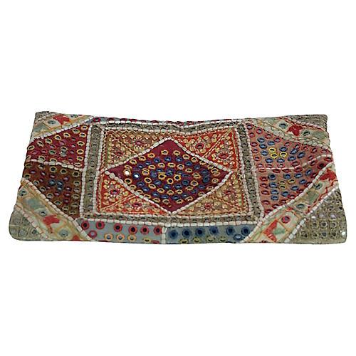 Gypsy Banjara Tapestry