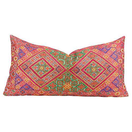 Rupi Swati Pillow