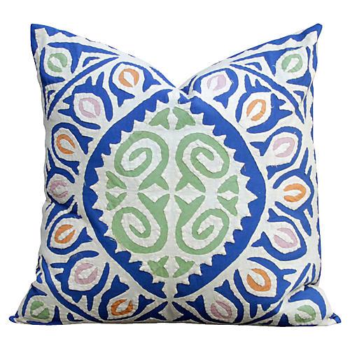 Jogi Rali Pillow