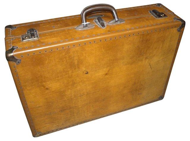 Samsonite Case